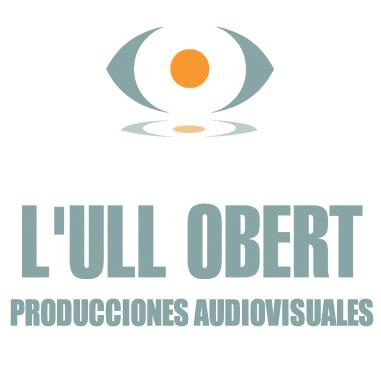 L'Ull Obert producciones audiovisuales